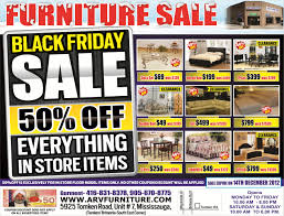Ashley Furniture Black Friday Deals west r21