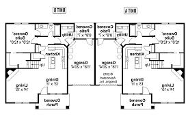 New York Accommodation 4 Bedroom Duplex Apartment Rental In 4 Bedroom Duplex Floor Plans