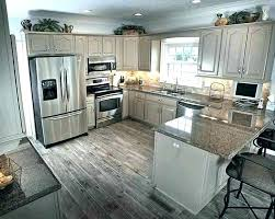 dark grey granite countertops dark gray light grey granite dark grey granite country kitchen cabinets light