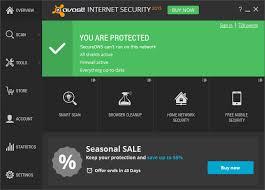 The Ultimate Option for Windows Antivirus