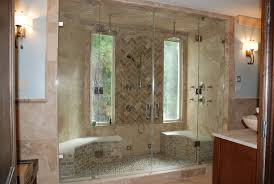 home steam room design. Custom Bathroom Steam Room Shower With Remodel Modern Home Design O