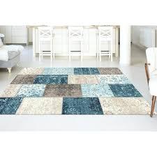 blue area rug 8x10 light blue area rug stun 8 x exterior ideas blue area rugs