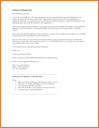 Letter Of Employment Verification Template Sample Employment