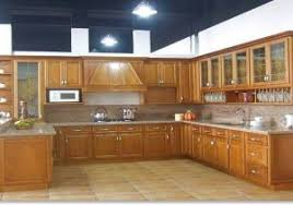 Gallery classy design ideas Luxury Kitchen Cabinets Design Images And Kitchen Cabinet Design Ideas Modular Kitchen Design India And Kitchen Cabinets Design Images And Gallery Classy Simple Kitchen