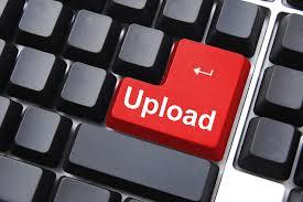 Should You Upload Your Resume To LinkedIn Or Other Social Media?