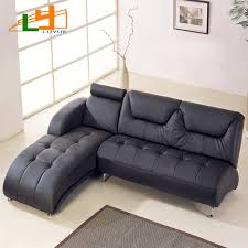 apartment sized furniture ikea. Uncategorized, Modern Ikea Furniture There Is A Leather Shaped Black Sofa Form L Comfortable Apartment Sized N