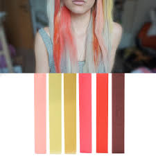 Best Turquoise Ombre Hair Dye