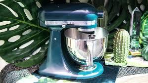 kitchenaid small appliances 6 kitchenaid small appliances parts kitchenaid small appliances