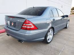 Great style and bang for your buck. Which Used Mercedes Is The Most Reliable
