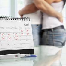 Calendars For Pregnancy Pregnancy Fertility Calculators Tools Calendars