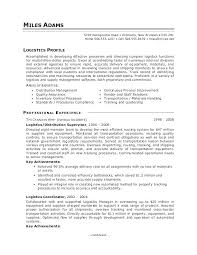 Military To Civilian Resume Template Custom Military To Civilian Resume Template Linkthingco