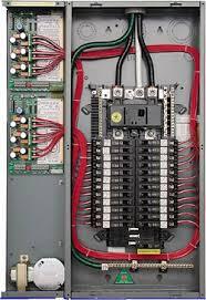 square d homeline load center wiring diagram beautiful attractive qo qo load center wiring diagram at Square D Load Center Wiring Diagram