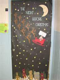 office door decorations. Decorations Office Door Charlie Brown Christmas Classroom For At Wordoor O