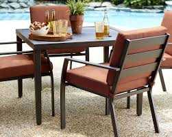 garden furniture near me. Full Size Of Outdoor:outdoor Furniture Near Me Outdoor Patio Costco Large Garden 2