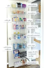 amazing bathroom closet storage best organization ideas on