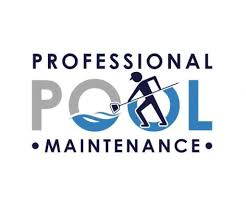 pool logo ideas. Contemporary Pool Swimming Pool Logo Design Exceptional 25 Best  Companies Ideas On Pictures For L