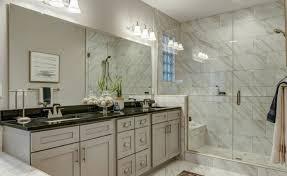 Luxurious Bathrooms Consort Homes Amazing Luxurious Bathrooms