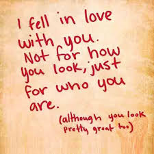 Best Quote On Love Stunning Love 48 Powerful Love Quotes To Help You Say I Love You Perfectly