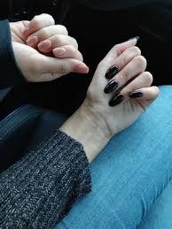 luxe nail salon 2735 w university dr
