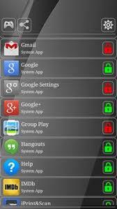 App Lock Pattern Classy App Lock Pattern APK Download Free Tools APP For Android