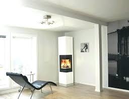 small corner fireplace corner fireplaces electric corner electric fireplace stand combo small corner ventless gas fireplace
