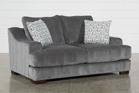 marvelous maddox loveseat living spaces picture of in rancho cucamonga ca trend and style living