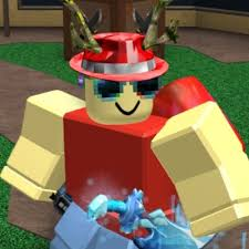 Murder mystery games are generally party games in which one of the partygoers is secretly playing a murderer, and the other attendees must determine who among them is the criminal. Nikilis Nikilisrbx Twitter