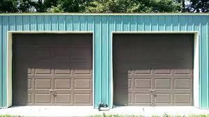 garage door repair rochester ny garage door repair st mo s opener ville automatic garage door