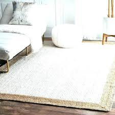 white plush area rug white plush area rug large plush area rugs large plush area rugs large white fluffy area rug large plush area off white plush area rug