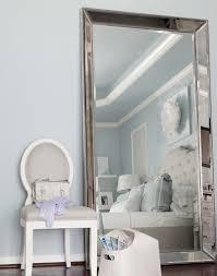 Marker Girl Interior Design Studio