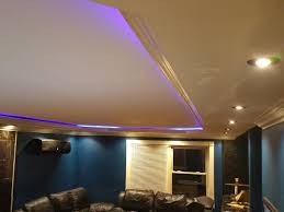 coffered ceiling lighting. Delighful Ceiling 1475972660307188211899jpg And Coffered Ceiling Lighting E