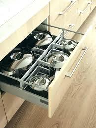 kitchen drawer dividers creative cabinet organizers organizer medium size of custom ikea kitchen drawer dividers