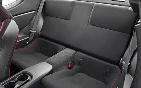 scion fr s 2014 interior. 3 12 scion fr s 2014 interior