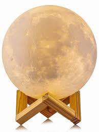 Светильник <b>Veila</b> Луна 3395 - Чижик