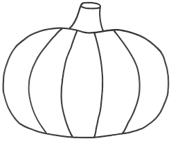 Small Picture Pumpkin Coloring Sheet Pages Coloringjpg Coloring Pages Maxvision