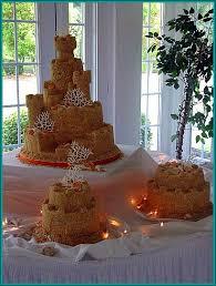 Sandcastle Wedding Cake Ideas Unique Beautiful Sandcastle Cakes