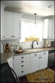 pendant light over kitchen sink mini lights height above