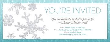 Company Christmas Party Invite Template Free Office Holiday Party Online Invitations Evite Com