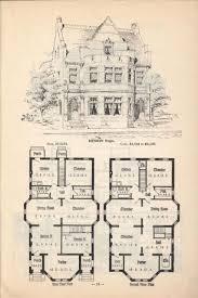 various folk victorian floor plans victorian floor plans rpisite com folk plan uncategorized gothic