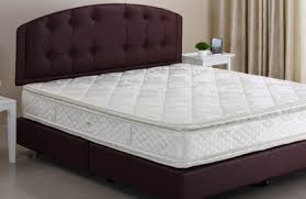 quality discount furniture. Interesting Quality American Mattress Manufacturing Quality Discount Furniture  Springfield OR Inside O