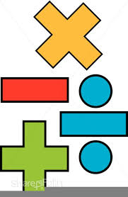 math clipart. Simple Math Download This Image As For Math Clipart B