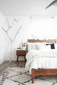 Schlafzimmer Ideen Tumblr Begehbarer Kleiderschrank Prov In Weis