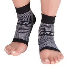 Fs6 Compression Foot Sleeve Mobility Centre
