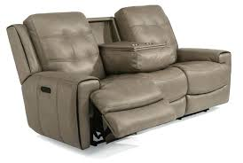 oversized leather recliner. Oversize Leather Recliner Oversized R