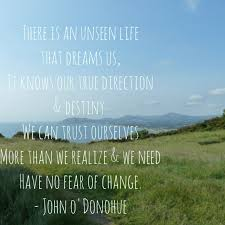 John O Donohue Beauty Quotes Best of Blog Archives Page 24 Of 24 PureLi Yoga