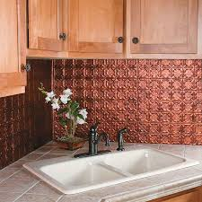 Kitchen Backsplash Panel Backsplash Ideas For Fasade Kitchen Backsplash Panels Home And