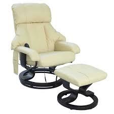 <b>Grey Massage Chair</b> | Wayfair.co.uk