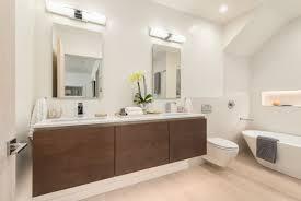 modern mansion master bathroom. Contemporary Bathroom Modern House Tour YLiving Master Bathroom  To Mansion