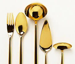 Gift Kitchen Gwyneth Paltrow Suggests Gold Plated Kitchen Tools As Lavish