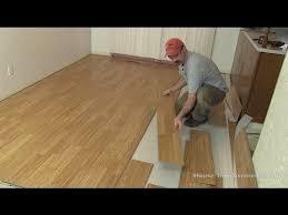 The 25+ Best Laminate Flooring Fix Ideas On Pinterest   Laminate  Installation, Laminate Flooring For Bathrooms And Installing Laminate  Flooring